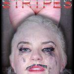 Release October 03, 2016 – INSEX – Earning Stripes Part 2 – Dresden – HD, bdsm, bdsm video, bondage, bdsm videos