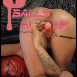 Release October 02, 2016 – 8ballsin1 – Abigail Dupree – HD, fisting solo, webcam fisting, fetish depfile