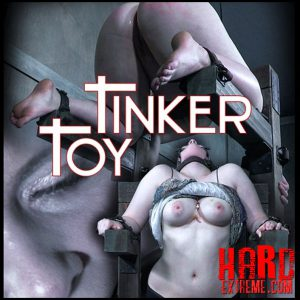 Release October 08, 2016 – Tinker Toy – Phoenix Rose – HD, Insex Bdsm, Extreme Video, Fetish