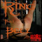 Release October 09, 2016 – Ring The Bell – Abigail Dupree – Full HD-1080p, Extreme Bdsm, Depfile BDSM