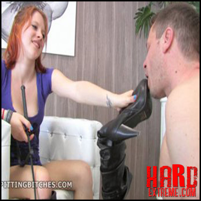 spittingbitches-lick-the-boots_1