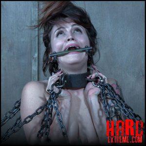 Heavy Metal – Raquel Roper – HD, bdsm videos, bdsm slave, bdsm stories (Release November 06, 2016)