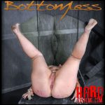 Bottomless Mimosa Part 3 – Mimosa – HD, bdsm sex, bdsm videos (Release November 14, 2016)