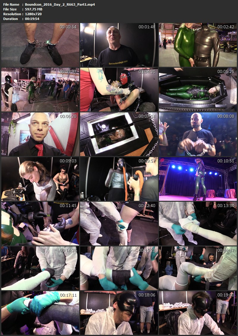 boundcon_2016_day_2_r663_part1-mp4-800x1128
