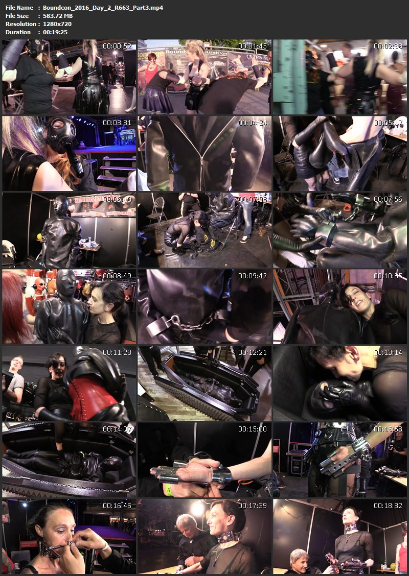 boundcon_2016_day_2_r663_part3-mp4-800x1128