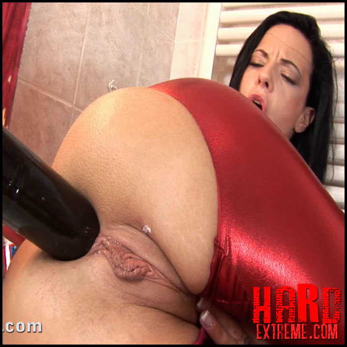 Heather brook deep fuck