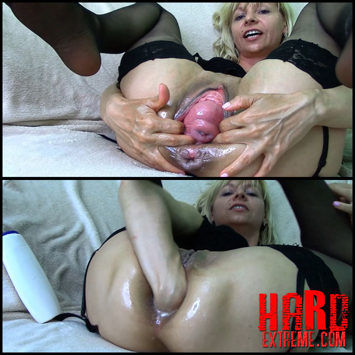 cervix-special-full-hd-1080p-solo-fisting-pussy-fisting-release-november-28-2016