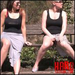 Clare – Full HD-1080p, outdoor, pee, Peeing (Release November 09, 2016)