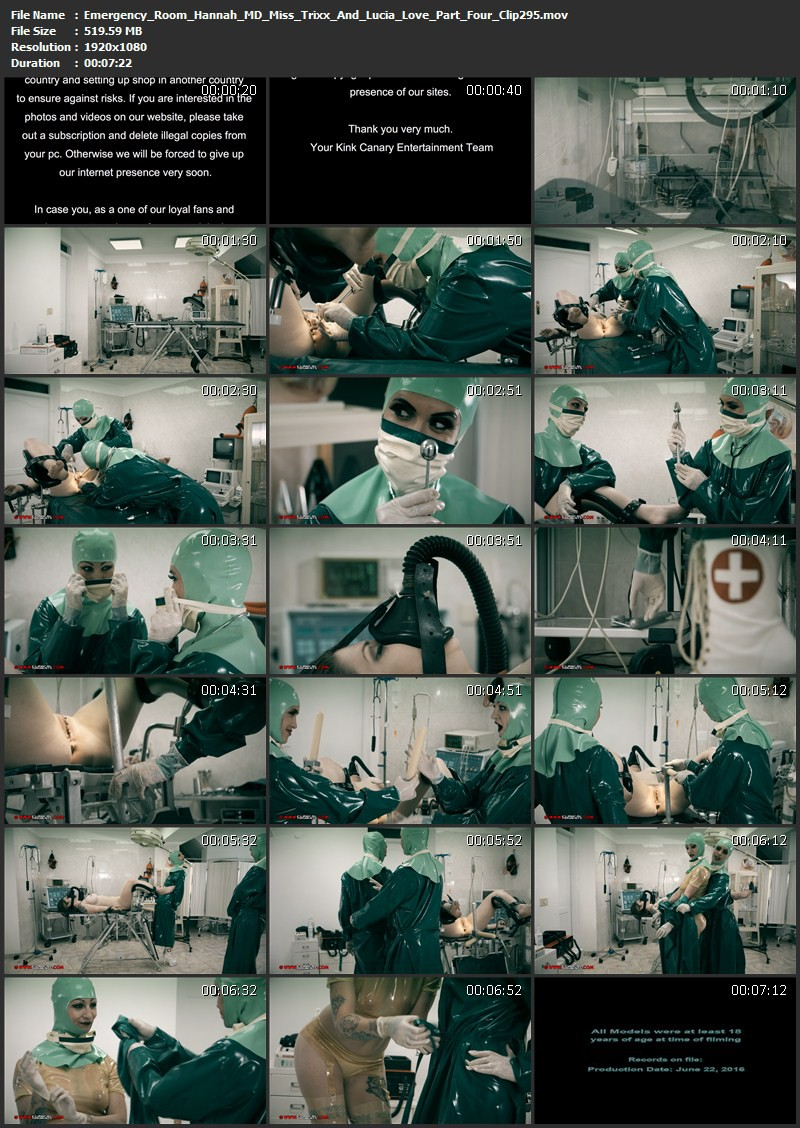 emergency_room_hannah_md_miss_trixx_and_lucia_love_part_four_clip295-mov-800x1128