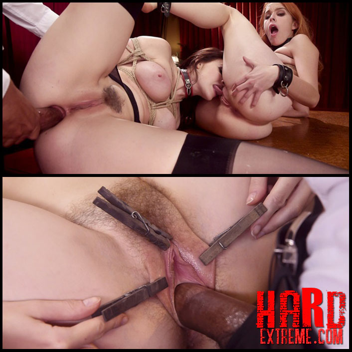evil-hot-step-mother-spoiled-brat-get-anal-punishment-hd-bdsm-fetish-bondage-release-november-30-2016