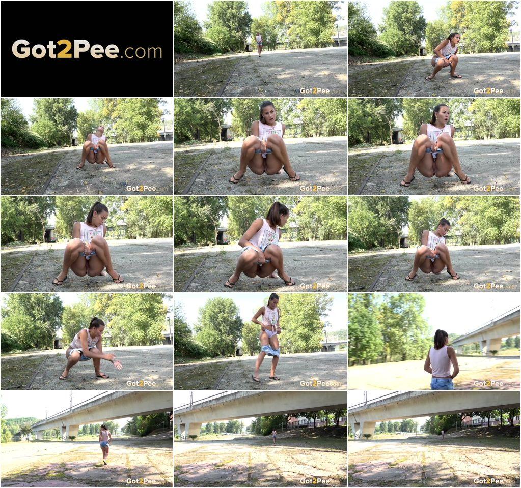 Flip Flops - Hard-Extreme.com.jpg