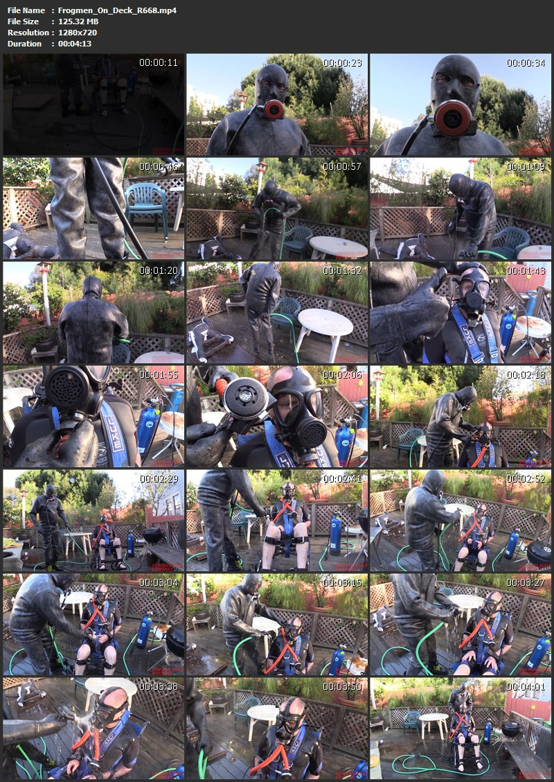 frogmen_on_deck_r668-mp4-800x1128