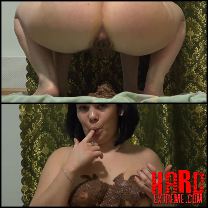 girl-shit-daubed-his-shit-her-breasts-and-licking-their-fingers-in-shit-full-hd-1080p-fuck-scat-scat-download-release-november-14-2016