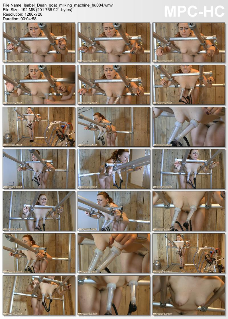 isabel_dean_goat_milking_machine_hu004-wmv-800x1120