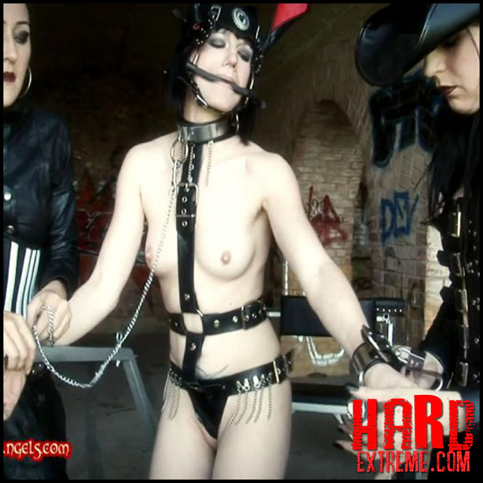 julia_the_little_ponygirl_lady_seraphina_baroness_bijou_and_julia_part_three_clip443-800x450