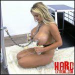 Katie – dual breast pump self milking HuCows.com – Full HD-1080p, breast milk, milking machine (Release November 19, 2016 )