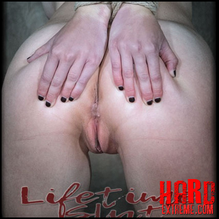 lifetime-slut-sasha-heart-hd-bdsm-porn-sex-bdsm-sex-release-november-17-2016