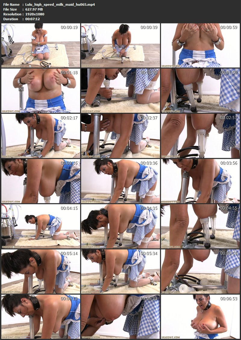 lulu_high_speed_milk_maid_hu065-mp4-800x1128