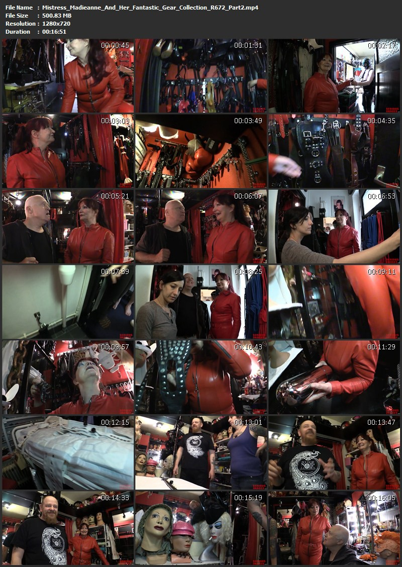 mistress_madieanne_and_her_fantastic_gear_collection_r672_part2-mp4-800x1128