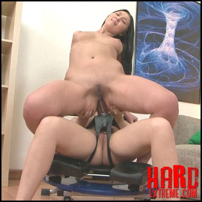 noboring-vanessa-and-petra-c-anal-strapon-full-hd-1080p-big-dildo-gape-lesbian-release-november-22-2016