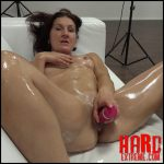 Petra – Full HD-1080p, Solo fisting, extreme (Release December 02, 2016)