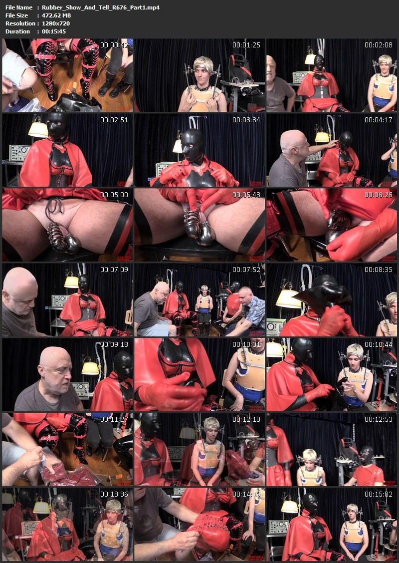 rubber_show_and_tell_r676_part1-mp4-800x1128