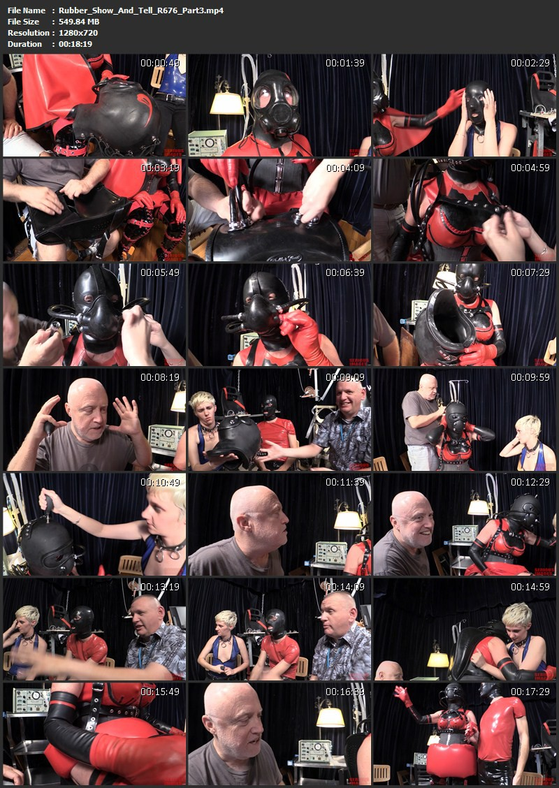rubber_show_and_tell_r676_part3-mp4-800x1128