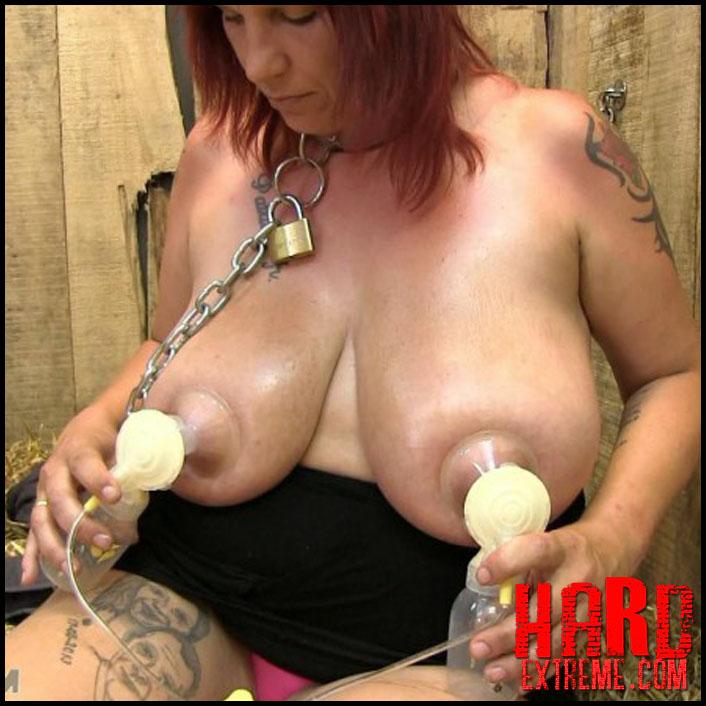 sabrina_breast_pumping_hu096-800x450
