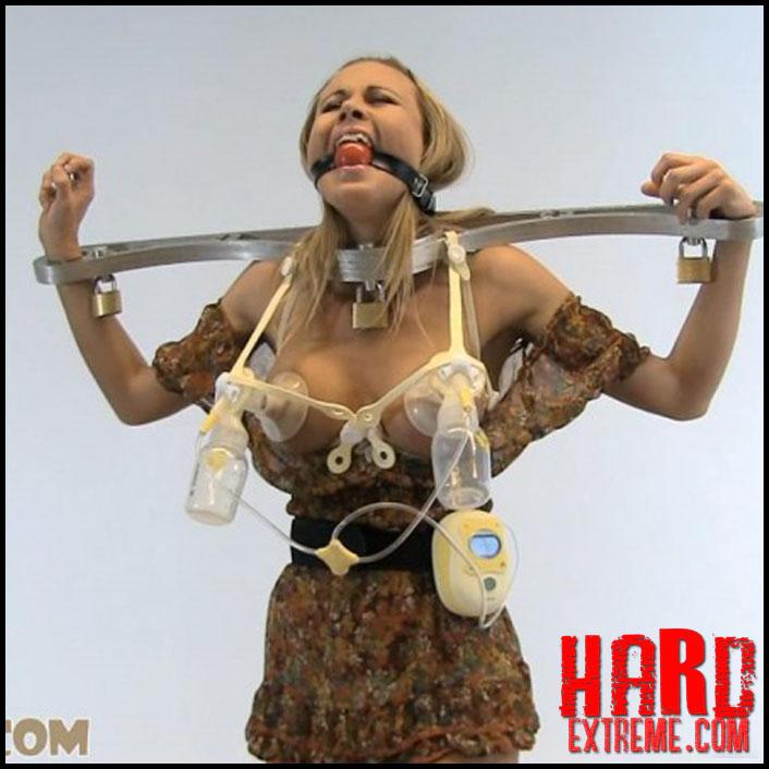 sarah_jain_double_automatic_breast_pump_hu009-800x450