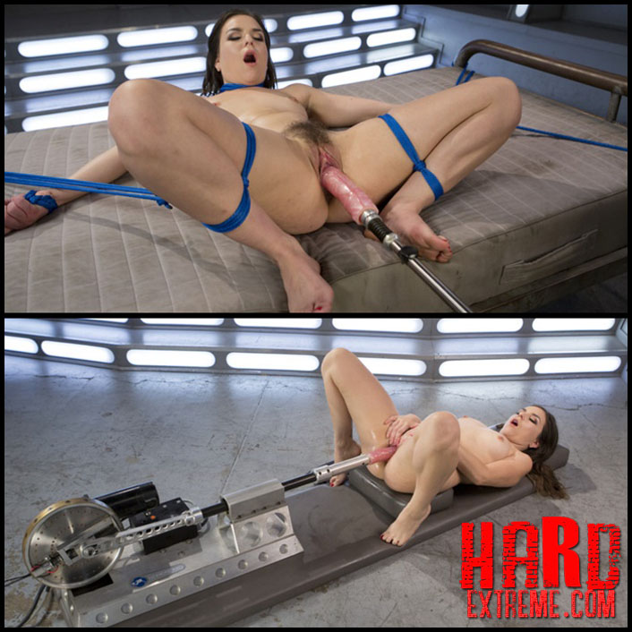 sex-crazed-slut-gets-machine-fucked-and-tied-up-full-hd-1080p-sex-mashine-release-november-24-2016