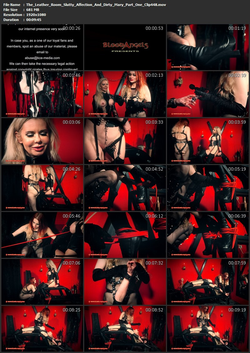 the_leather_room_slutty_affection_and_dirty_mary_part_one_clip448-mov-800x1128