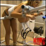 The perfect HuCow – Katie HuCows.com – HD -720p, breast milk, milking machine (Release November 19, 2016)