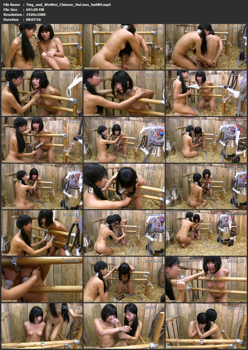 ting_and_weiwei_chinese_hucows_hu089-mp4-800x1128