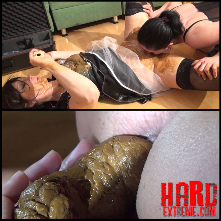 today-a-hearty-breakfast-big-shit-two-women-shit-and-fucking-machine-3-clips-full-hd-1080p-super-scat-release-november-28-2016