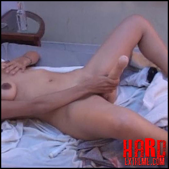 cheating husband sex scene