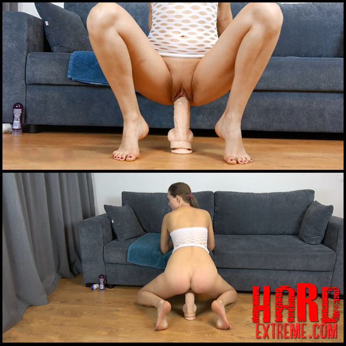what-big-in-my-hole-full-hd-1080p-big-dildo-extreme-fisting-release-november-16-2016