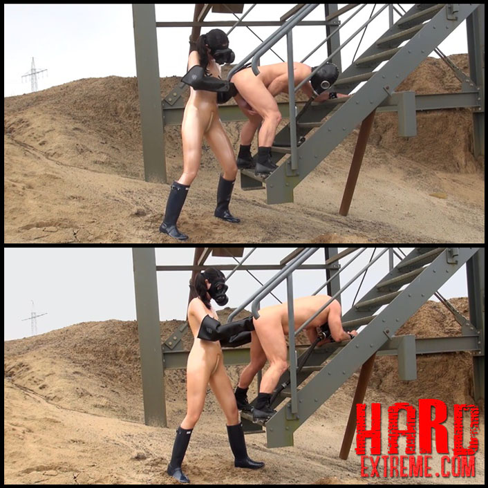 with-chemikal-rubber-gloves-fucked-to-cumshot-full-hd-1080p-femdom-fetish-femdom-release-november-24-2016