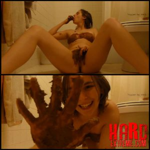 Warm Scat Fun – Full HD-1080p, extreme scat hardcore, scat shit (Release November 10, 2016)