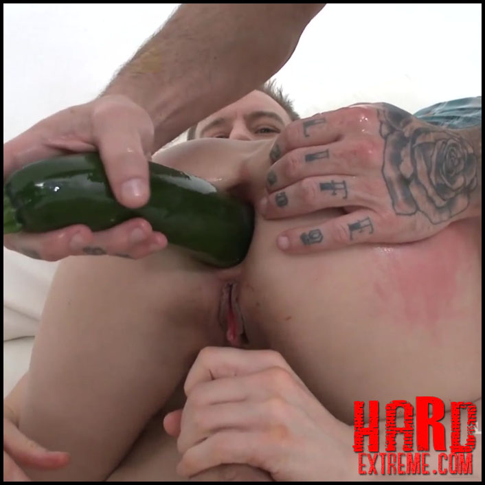arwen-gold-shoves-gigantic-vegetables-in-her-ass-does-double-anal-full-hd-1080p-party-hard-extreme-orgy-release-december-25-2016