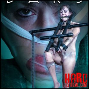 Behind Bars – Alana Cruise – HD, bdsm slave, bdsm stories (Release December 06, 2016)