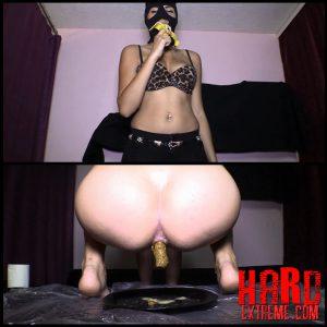Diana piss farting scat – Full HD-1080p, Scat Couple, Scat Fuck (Release December 07, 2016)