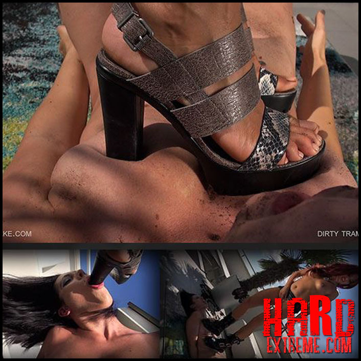 dirty-trampling-full-hd-1080p-queensnake-com-queensnake-jeby-diamond-lezdom-humiliation-release-december-21-2016