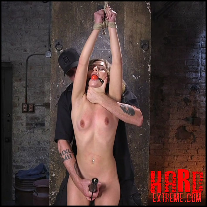 Brooke Shields Posing Nude Xxx Free