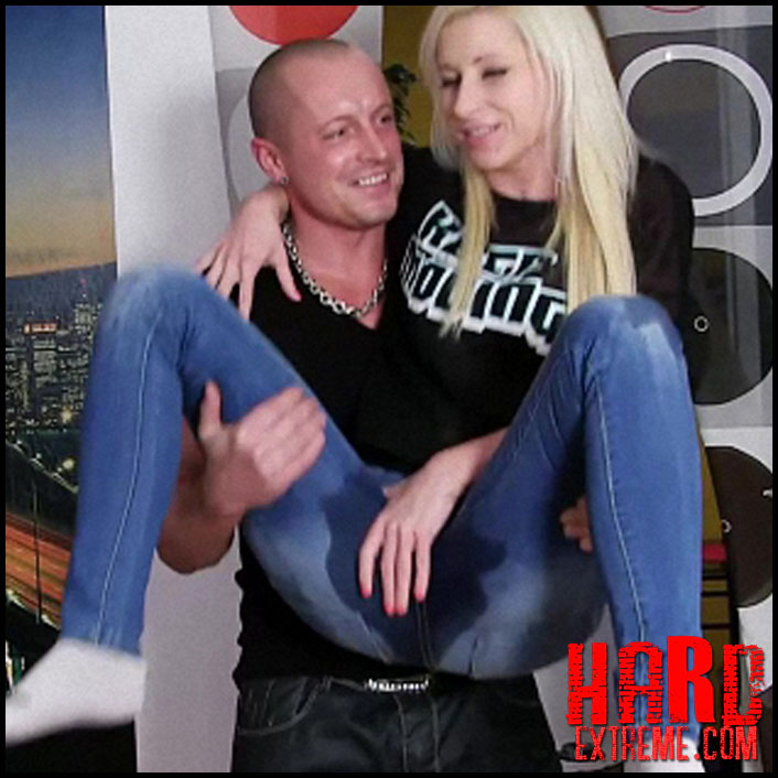 indoor_waterfall_-_vanessa_hell-mp4-00012