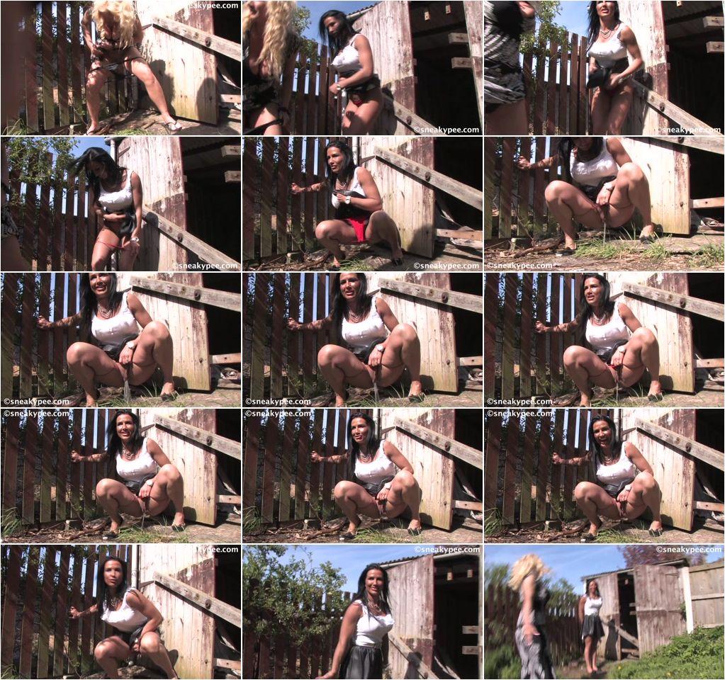 Jessica 26-11-16 - Hard-Extreme.com.jpg
