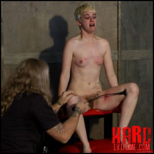 Merciless Pain Part 6 – Mercy West – Full HD-1080p, spanking bdsm, pain, hardcore (Release December 20, 2016)