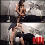 Mistress Clio – Toilet slave – Full HD-1080p, Toilet Slave, scat femdom (Release December 04, 2016)