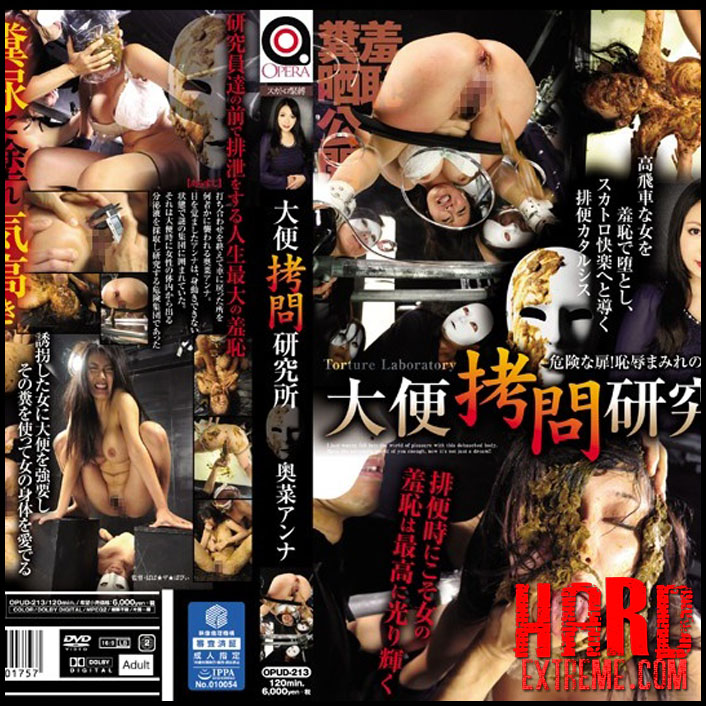 opud-213-stool-torture-institute-okina-anna-full-hd-1080p-japanese-scat-extreme-scat-release-december-06-2016