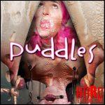 Puddles – KoKo Kitty – HD, bdsm porn sex, bdsm sex (Release December 01, 2016)
