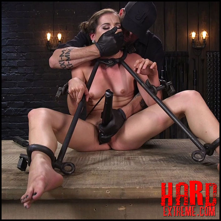 Pussy Betrayal Kasey Warner Hd Bdsm Sex Bondage Video Release December 16 2016